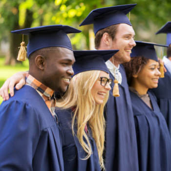 8 Tips to Help You Pay Off Student Loans Fast