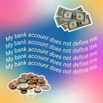 Copy of Money Mantra 1FBUSA Instagram Post