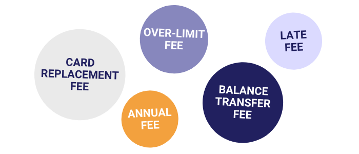 Other Fees