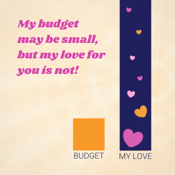 Finance Valentines Day Cards 1FBUSA Post