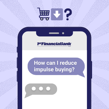How to Reduce Impulse Buying 1FBUSA IG post