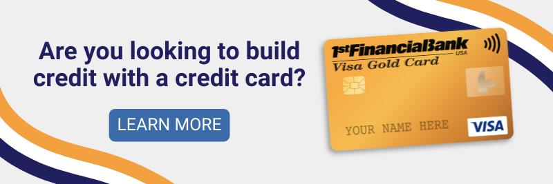 credit card build credit learn more cta visa