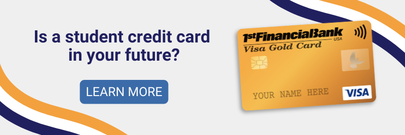 credit card in your future learn more cta visa