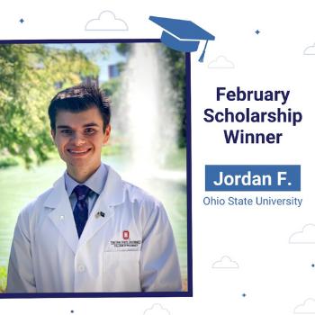 Jordan F.