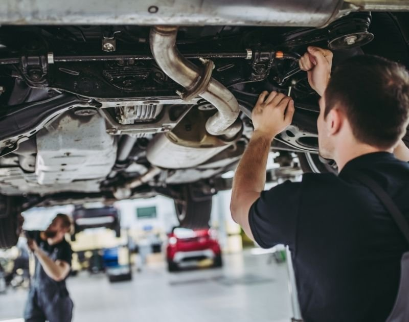 Questions to Ask Before You Buy A Car 2