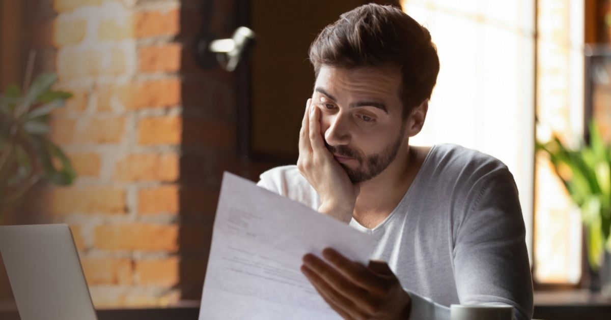 Save Thousands By Avoiding Mistakes During These 7 Financial Milestones