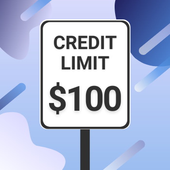 What Do I Need to Know About My Credit Limit