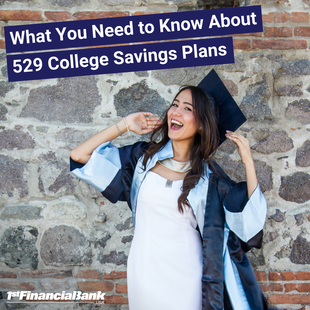 What You Need to Know About 529 College Savings Plans (1)
