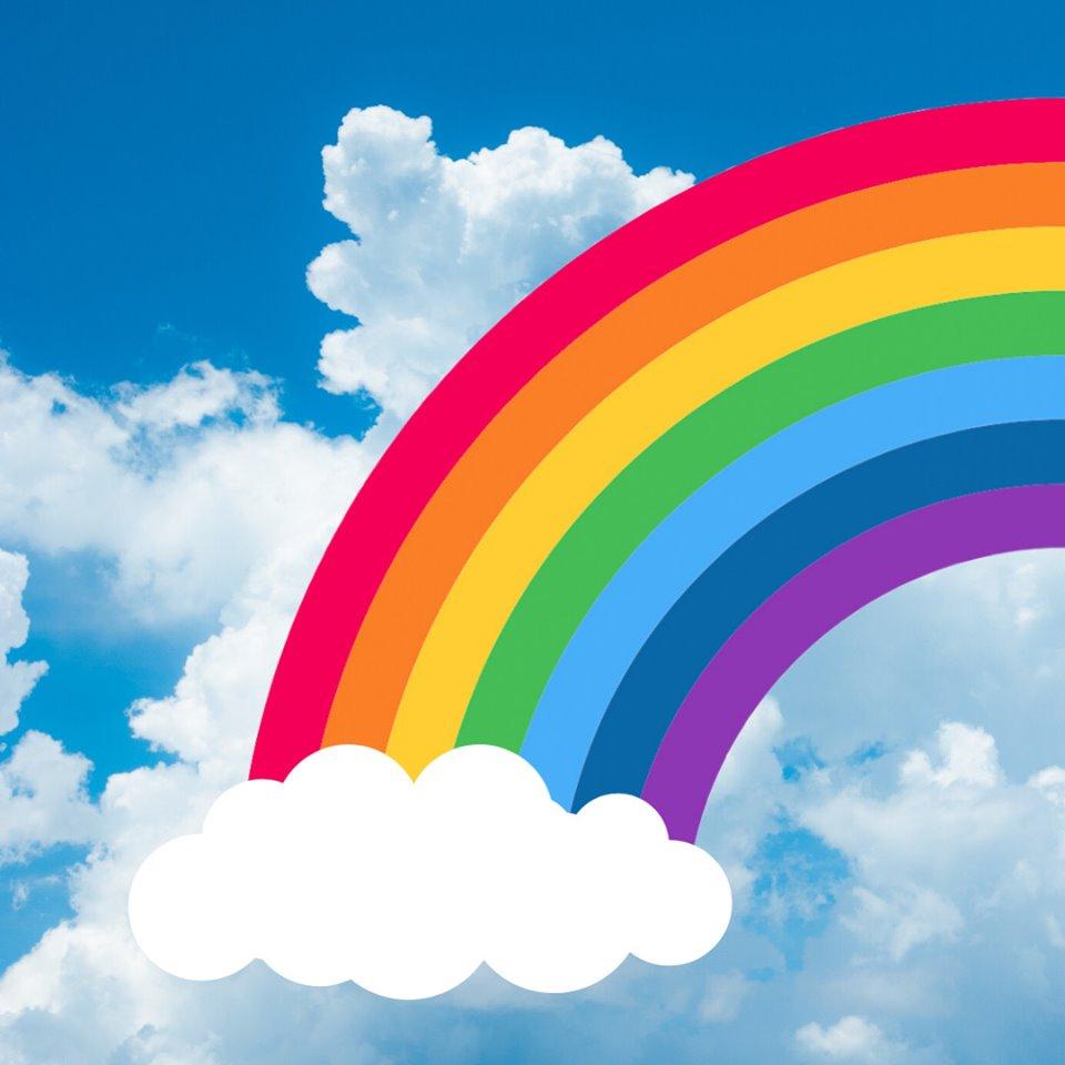 1FBUSA rainbow