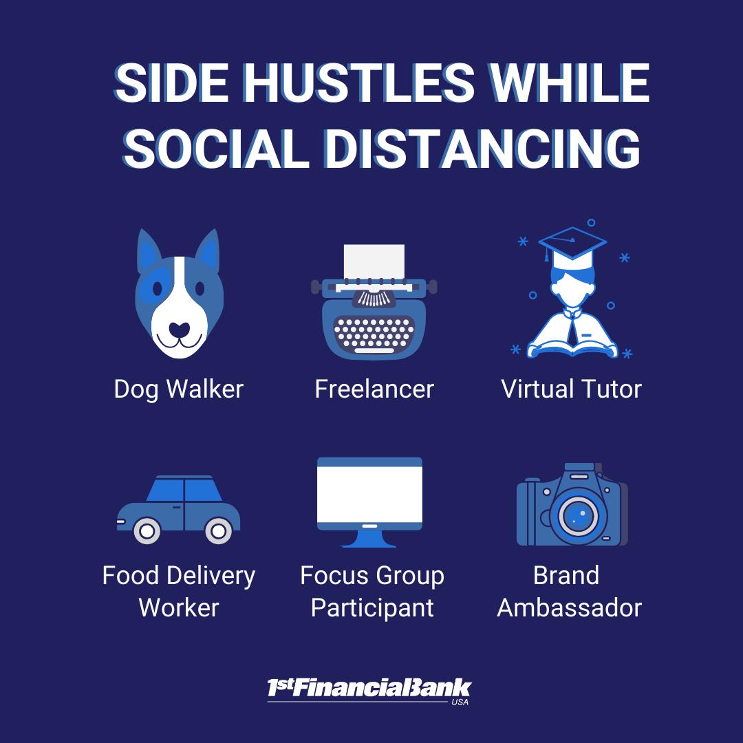 1fbusa side hustles